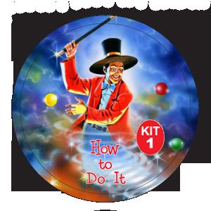 kit1cd